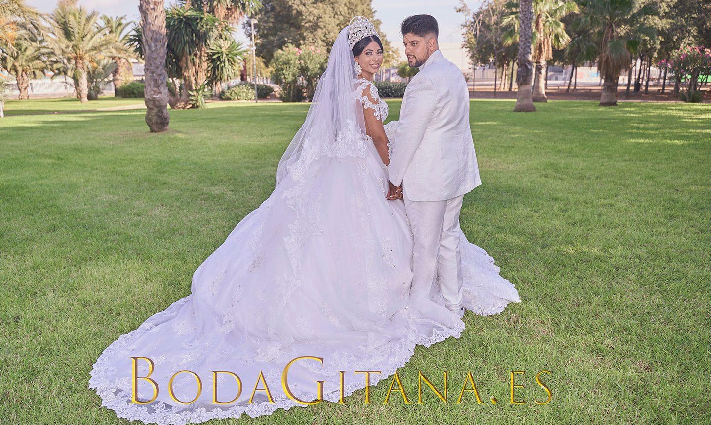 Boda-Jose-y-Sandra